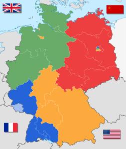 2000px-Deutschland_Besatzungszonen_8_Jun_1947_-_22_Apr_1949.svg